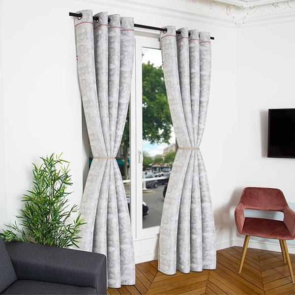 Premium Vorhang