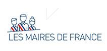 Les maries de France